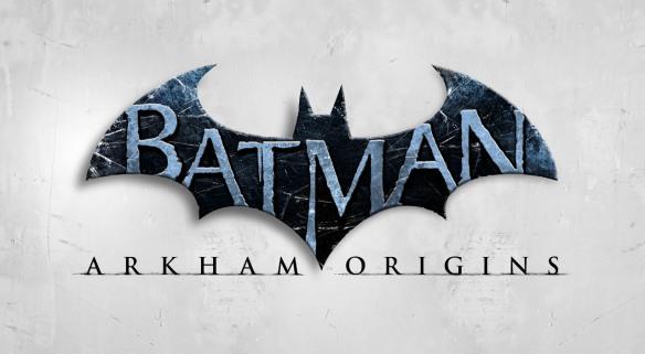 Batman_Arkham_Origins