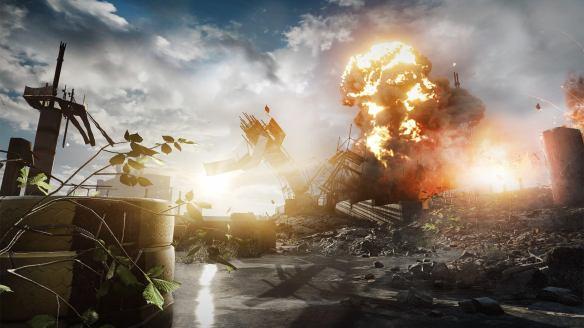 battlefield_4_2