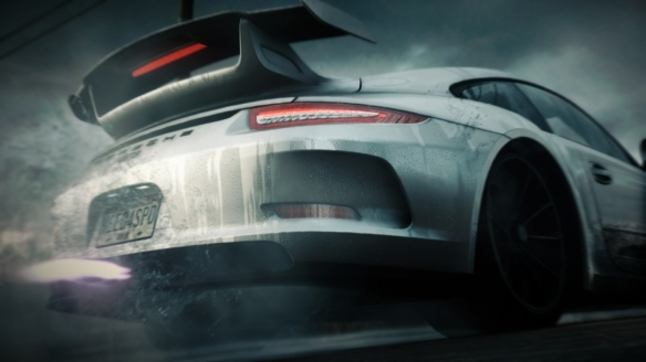 NEED_FOR_SPEED_RIVALS_PORSCHE_GT3__560px