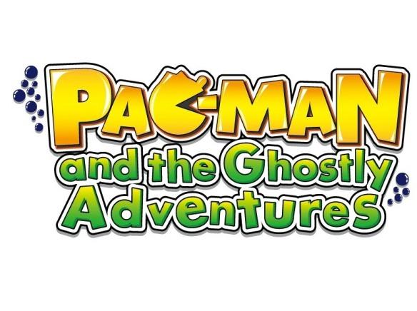 pacman_adventures