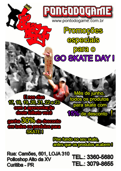 go_skate_day_3