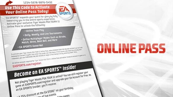 online-pass