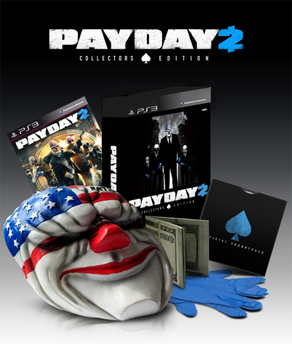 Payday_2_Collectors_Edition