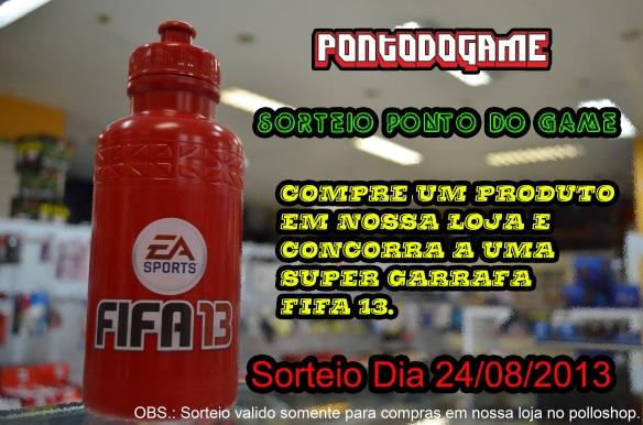 sorteio_garrafa