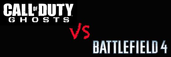 CALL_VS_BATLLE