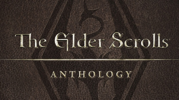 ElderScrollsAnthology_Header1