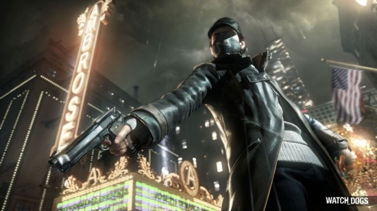 watch-dogs-oxcgn_screenshot-21-550x309