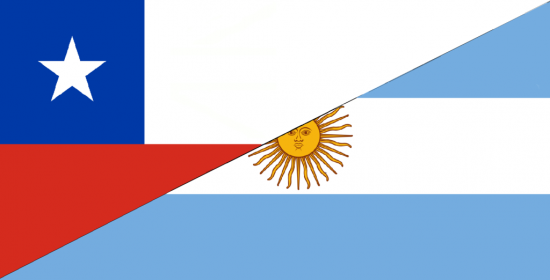 Argentina_and_Chile1-550x280