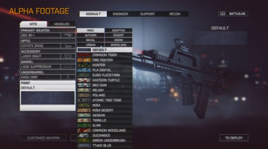 battlefield4_weaponcustomization_011-550x307