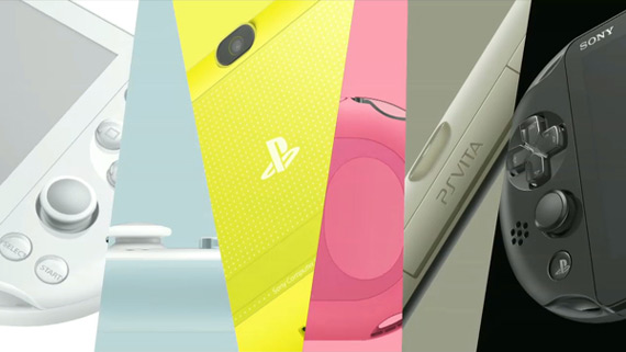 new-PS-Vita-2014-3