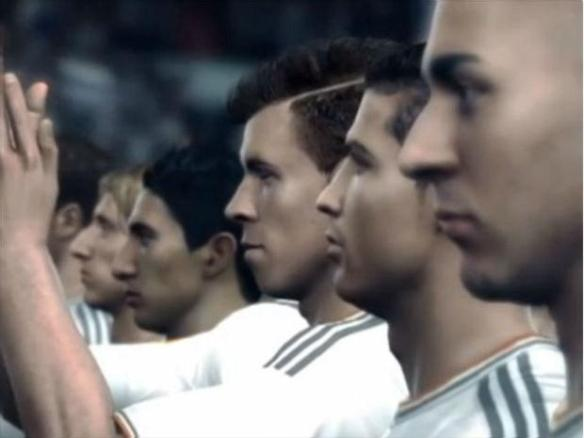 real-madrid-games-bale-640x480-reproducao