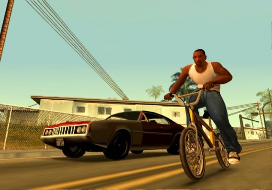 grand-theft-auto-san-andreas-550x385