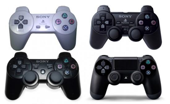 PlaystationHeader1-550x335