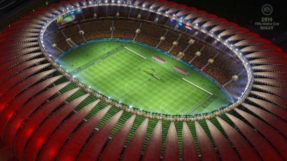 FIFAWorldCup2014_Xbox360_Beira_Rio_HiRes-610x343