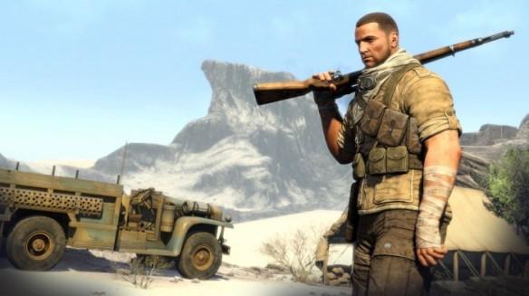 sniper3-700x393
